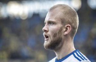 Nicolai Boilesen is alenefar - has implications for...