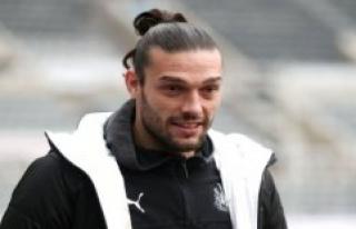 Premier League star breaks the silence: 'You fear...