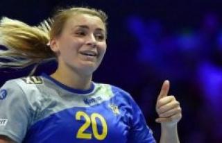 Russian trænerlegende criticises Swedish stars: Your...