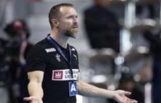 Team he will play for freder Klavs Bruun Jørgensen:...