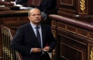 Juan Carlos Field, a judge of long political career,...