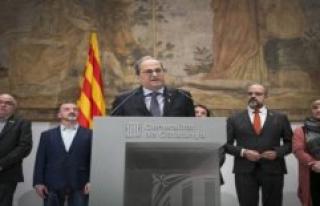 Opinion | Jump the guardarraíles