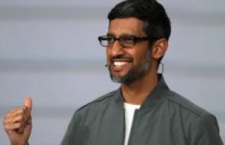 Sundar Pichai: I harbor doubts that artificial intelligence...