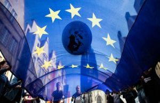 The EU in 2020: towards the green horizon and digital...