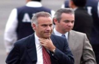 The lawyer of Peña Nieto used a web of shell companies...