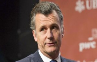 Corona: Hildebrand criticized the lack of leadership...