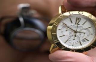 In spite of the Virus: Bulgarian Mini-plans-watch...