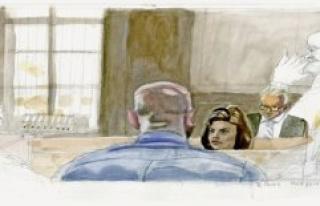 Murder in Affoltern: It was self-defense