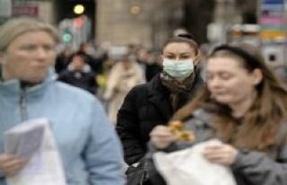 Parmelin calls for Coronavirus-crisis summit