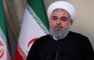 Report: Iran has uranium stocks since November tripled