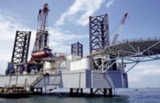 Rosneft bypasses US sanctions on Geneva