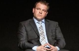 SVP back in URI government – the FDP loses seat