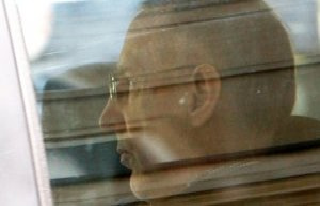 Serial killer Fourniret confesses to involvement in...
