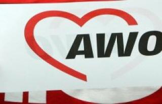 Berlin/Erfurt: AWO-Manager salaries: Federal Association...