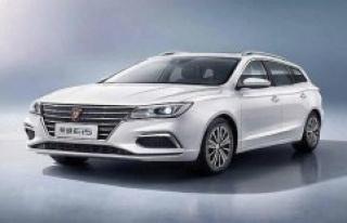 Big, cheap, 420 km range: tradition brand brings electric...