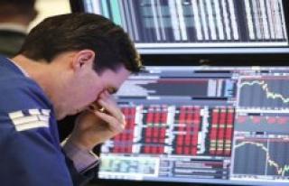 Boeing, McDonald's, Coca-Cola, Corona-brings crisis,...