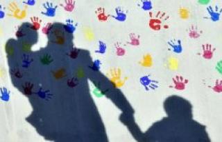 Children's Fund: Lost Generation through daycare and...