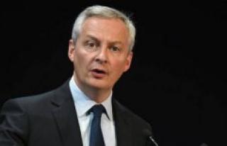 Closing factory Renault : Flins should not close ,...