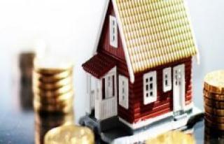 Construction loans-comparison: cheap, the construction...