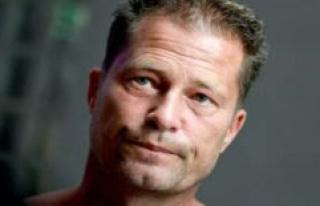 Corona: Til Schweiger back power over death threats...