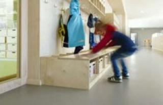 Corona-cases: Pöckinger Kindergarten closed, visit...