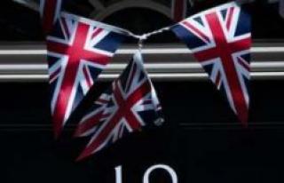 Cummings scandal in London: Secretary of state resigns...