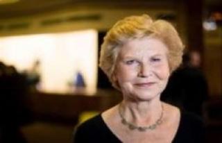 Death of Irm Hermann: The anarchic Queen | cinema