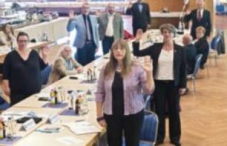 District Weilheim-Schongau: Kunzendorf calls for more...