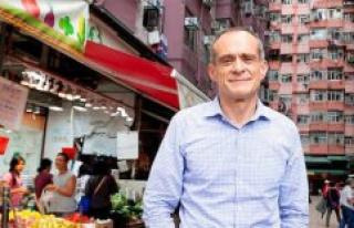 Economy – Tricoire, the CEO who had anticipated...