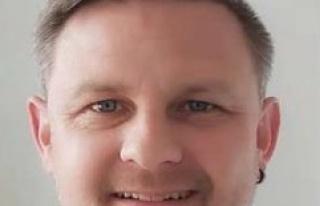 Florian Häringer: The belt is tightening | Landkreis...