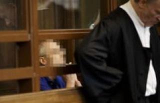 Fritz von Weizsäcker is dead - the accused shocked:...