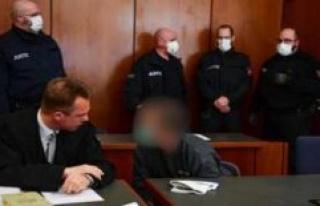 Göttingen: murder of two women – watch funny films,...