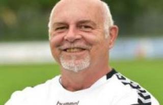 Günter Sattler: respect should never be lost | Landkreis...