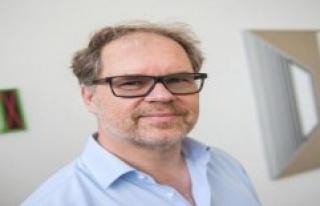 Hamburg: Martin Köttering remains President of the...