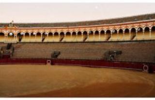 In Spain, the coronavirus weakens (also) bullfighting...