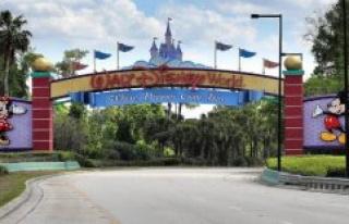 NBA prior to restart in Disney World: Behind the Plan...