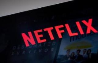 Netflix deletes inactive accounts - and saves hundreds...