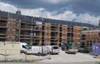 Röhrmooser Council approves public procurement directives,...