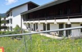 Schliersee/Coronavirus: seniors remain in Problem-home...