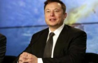 Tesla: Elon Musk, earned $ 775 million - if all goes...