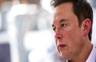 The human language soon obsolete, predicts Elon Musk...