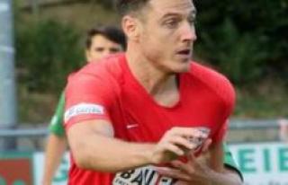 Thomas Breu: TSV Buchbach and FC Töging? | Landkreis...