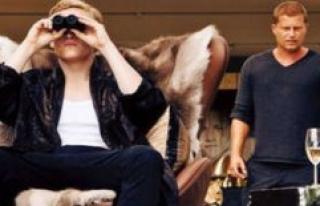 Til Schweiger: New movie in view? Instagram-Post Fans...