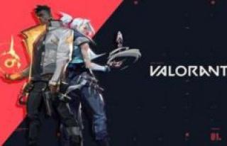 Valorant: Will my progress from the Beta to keep?...