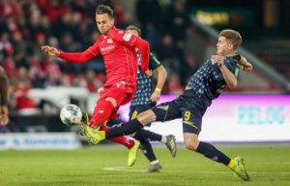 1. FC Köln - Union Berlin Live Stream Bundesliga...