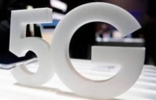 5G : Singapore chooses Nokia and Ericsson to the detriment...