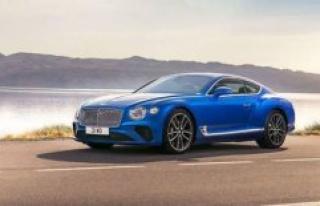 After McLaren and Aston Martin, Bentley also needs...