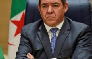 Algeria-Morocco : tensions persist - The Point