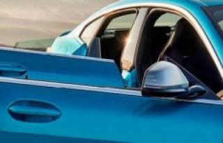 Auto - BMW  Gran Coupe , diet   Automotive