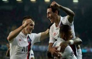 BVB: Transfer Deal seem to fix! Dortmund grab the...
